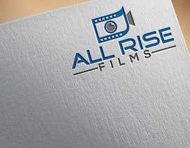 #3 для Design a graphic for a documentary series от abulbasharb00