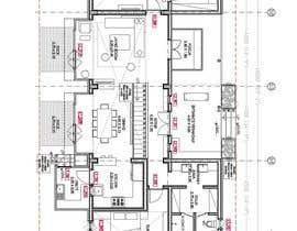 #2 for I need a CAD designer by sathishleo5897