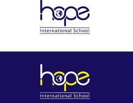 #512 for Logo Redesign by SadiaEijaz01