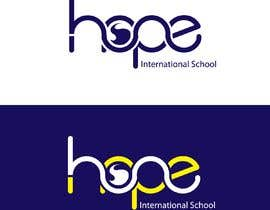 #514 для Logo Redesign от SadiaEijaz01