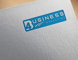 hamdard7500 tarafından Logo Design için no 28