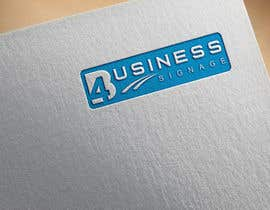 #30 for Logo Design by hamdard7500
