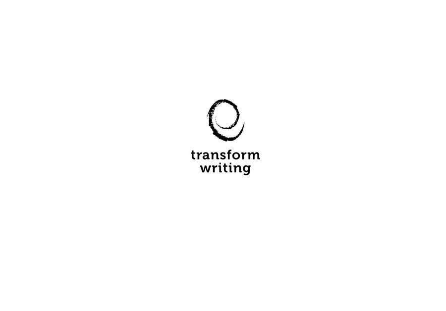 Inscrição nº 181 do Concurso para Logo design