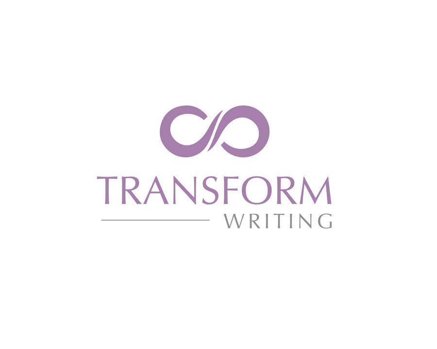 Конкурсная заявка №191 для Logo design