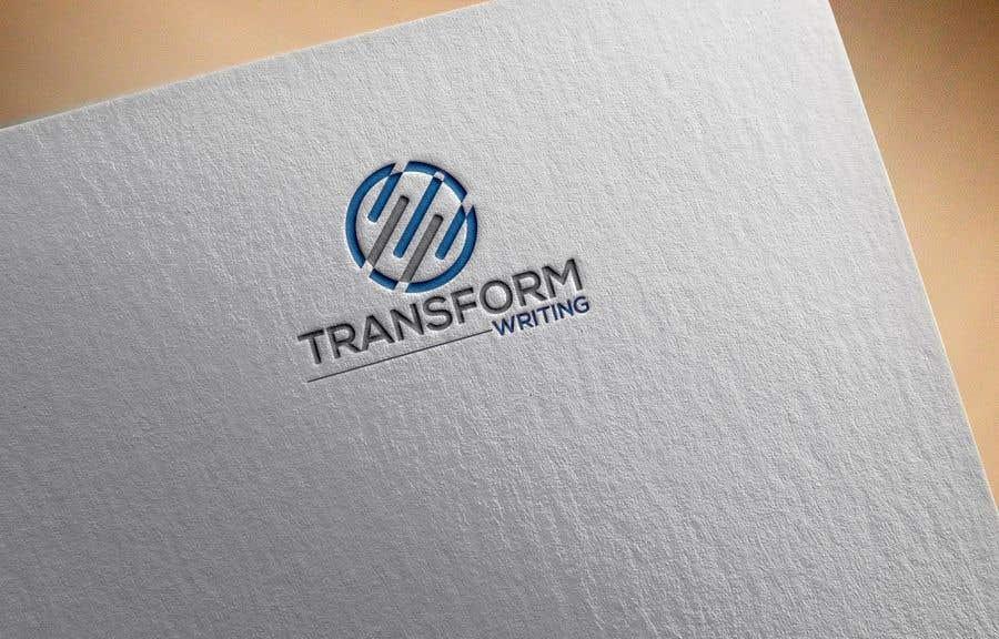 Конкурсная заявка №47 для Logo design