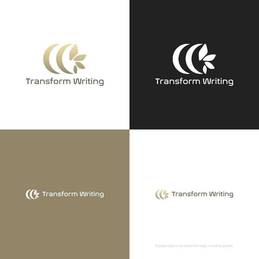 Inscrição nº 158 do Concurso para Logo design