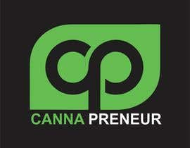 #1740 for Logo Design for Cannabis Company by Graphixels