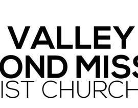 #99 for Design a church logo by christiancreat