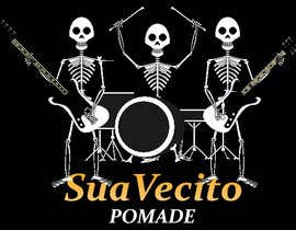 #2 for Logo needed - skeleton band by Arshad6666