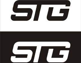 #19 for I need a logo for my upcoming goalkeeper glove brand called 'STG'. I need something simple but strong, modern and sleek. by sunil1980gupta