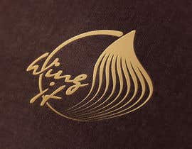 #40 , Logo for Sailboat Wing-It 来自 LeoStyle