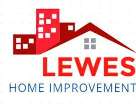 #89 for Logo Redesign For Home Improvement Company by gloriousweb