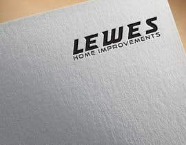 #97 for Logo Redesign For Home Improvement Company by pranty135