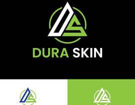 #248 para Protection Film Brand Logo Design por logoexpert97