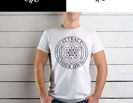 #22 for Logo design by ara01724