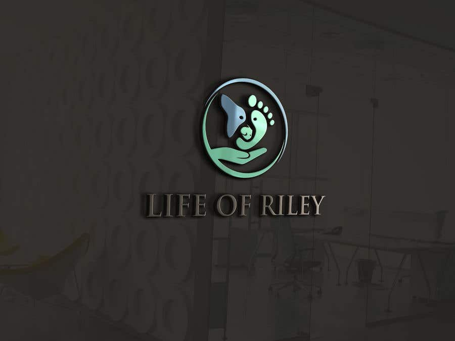Contest Entry #124 for Logo, eCover and Document Template Design