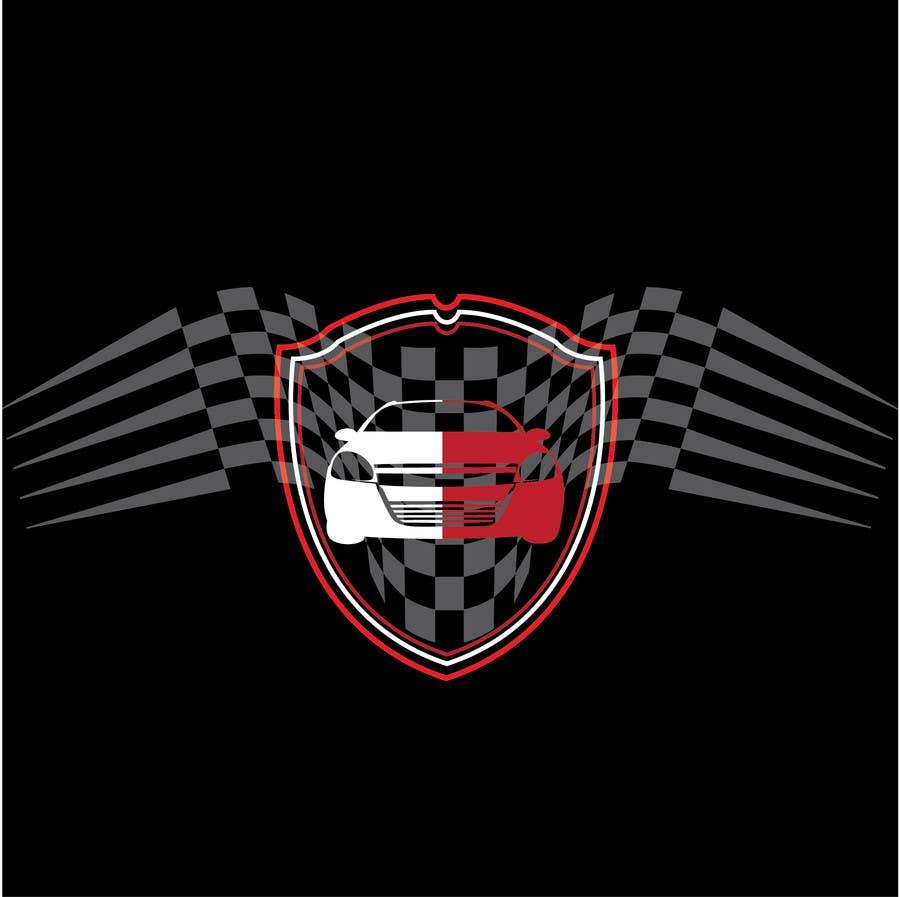 Bài tham dự cuộc thi #                                        8                                      cho                                         I need a logo redesigned for a new Auto Mechanic Shop.