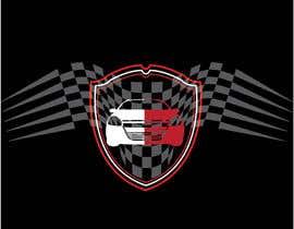 #8 cho I need a logo redesigned for a new Auto Mechanic Shop. bởi AmenOsa