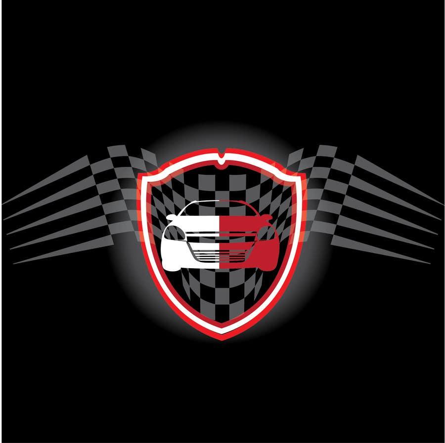 Bài tham dự cuộc thi #                                        9                                      cho                                         I need a logo redesigned for a new Auto Mechanic Shop.