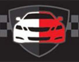#1 cho I need a logo redesigned for a new Auto Mechanic Shop. bởi Becozz
