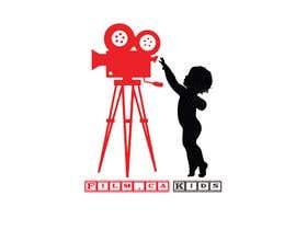 #26 для Logo for a film kids от abogy