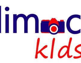 #14 для Logo for a film kids от DesignerNoman66