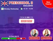 Website Design Contest Entry #51 for Design a booking course template