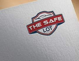 #181 for The Safe Lot af gridheart