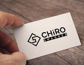 #784 cho Logo for New Products bởi anubegum