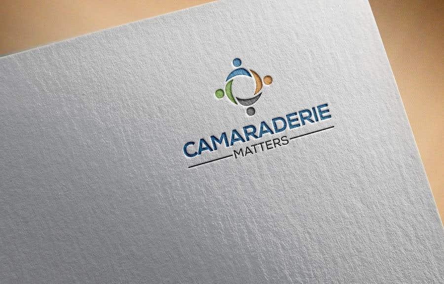 Bài tham dự cuộc thi #90 cho Logo Design