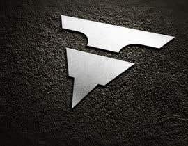#263 для design a logo от dobreman14