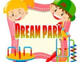 #31 for Logo for amusement indoor park by pranavvraj
