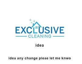 #106 cho Exclusive cleaning bởi ilyasrahmania