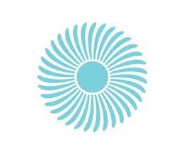 #25 untuk Redesign old logo oleh monsurabul342