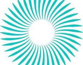 #23 untuk Redesign old logo oleh Hussain5636