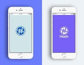 #276 untuk App - Logo Design oleh DatabaseMajed