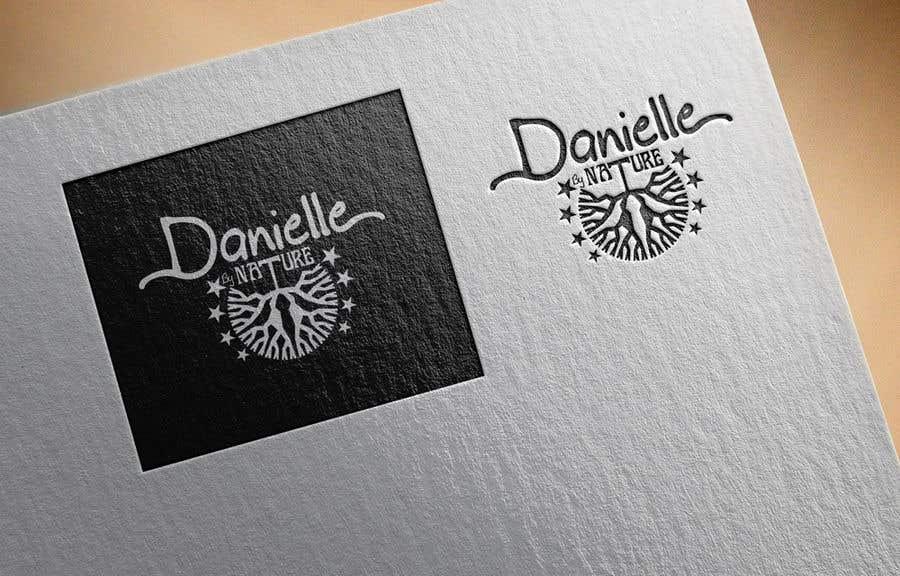 Inscrição nº 22 do Concurso para make my logo look more professional