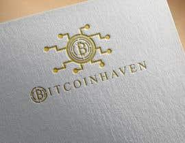 Nro 26 kilpailuun Logo Design CryptoCurrency käyttäjältä mdniloyhossain0