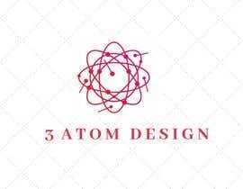 Nro 59 kilpailuun Logo Design - 17/05/2019 02:27 EDT käyttäjältä nurzulaihassan