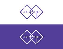 #105 cho New logo and wordmark bởi mjnewmoonislam