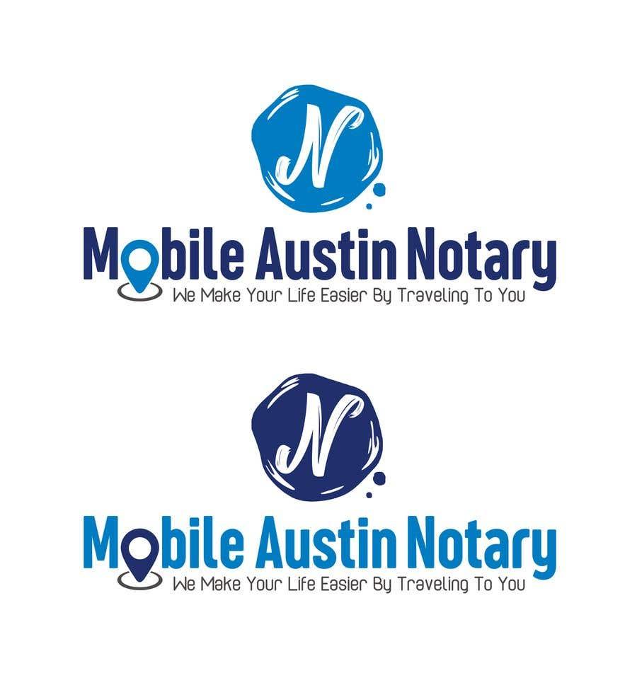 Kilpailutyö #29 kilpailussa Modern Clean Company Logo Redesign Needed