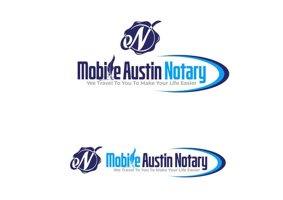Kilpailutyö #13 kilpailussa Modern Clean Company Logo Redesign Needed