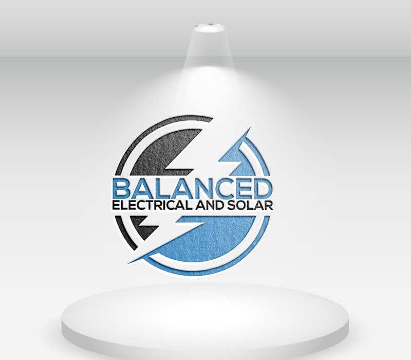 Penyertaan Peraduan #102 untuk Create me a Business Logo