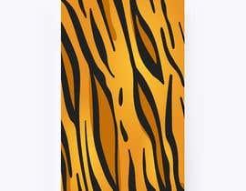 #47 for Animal / safari print phone cases by asifcb155