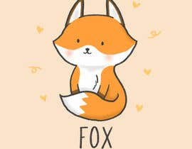 nº 1 pour I need an animation for my Fox. He needs to be cute, fun. Good for a children's invite. par ReadyPlayer01