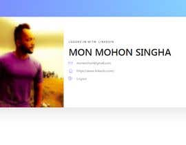 #7 cho First to implement a linkedin login page and share the source wins contest bởi monmohon