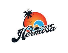 nº 178 pour Discover Hermosa par MMS22232