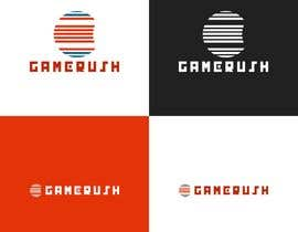 #113 untuk Create a business Logo oleh charisagse