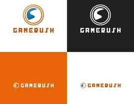 #116 untuk Create a business Logo oleh charisagse