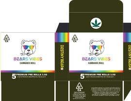 #24 untuk I need a box designed oleh atidoria